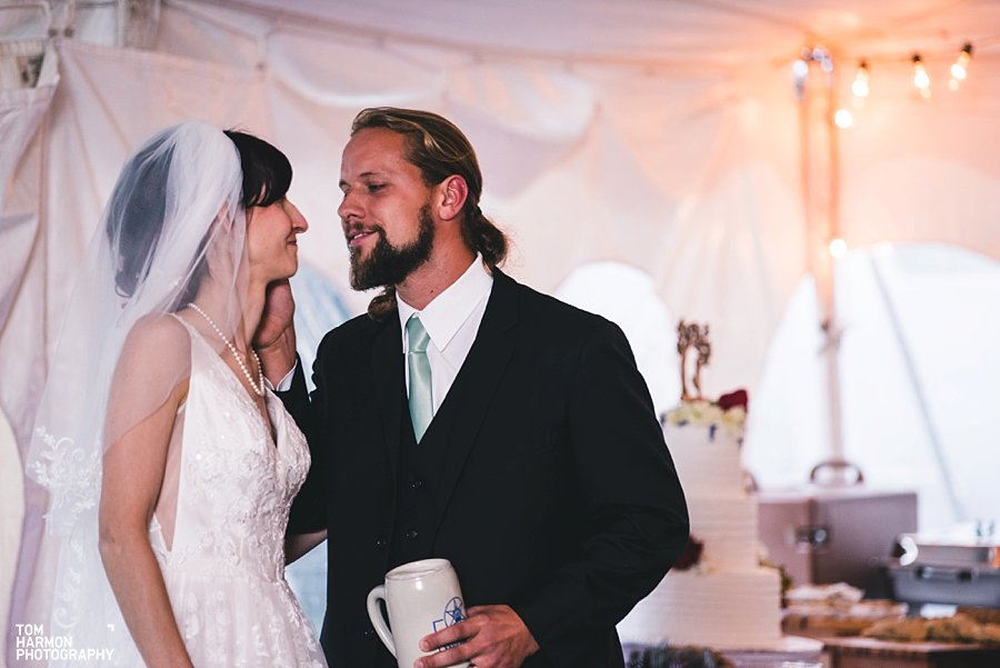 connecticut_backyard_wedding_0031
