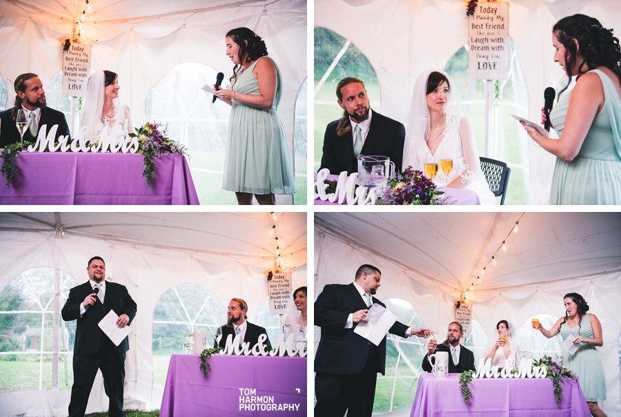 connecticut_backyard_wedding_0032