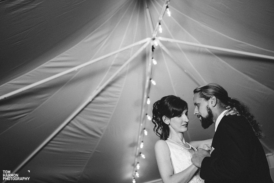 connecticut_backyard_wedding_0033