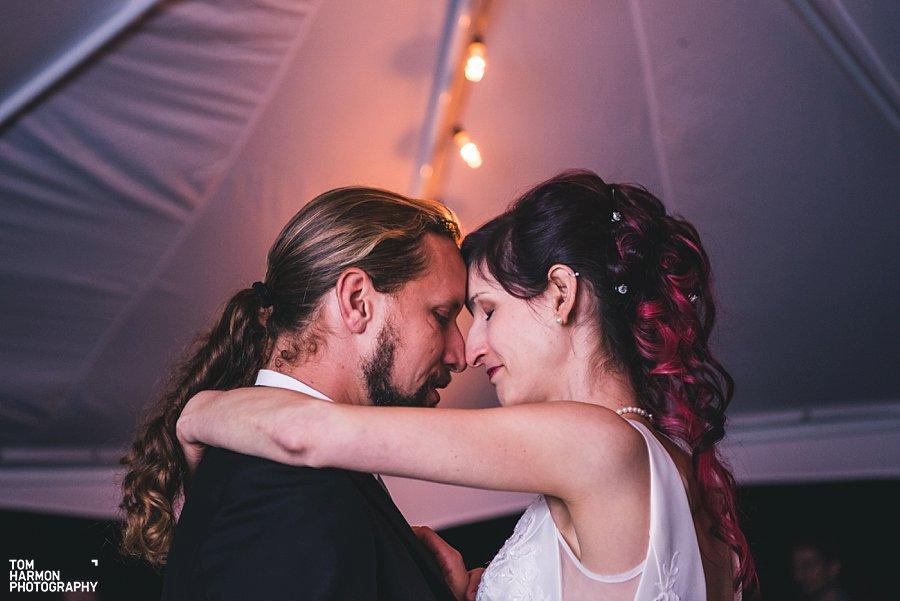connecticut_backyard_wedding_0034