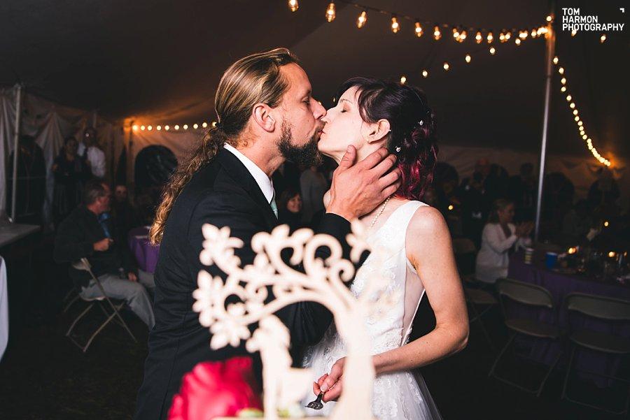 connecticut_backyard_wedding_0040