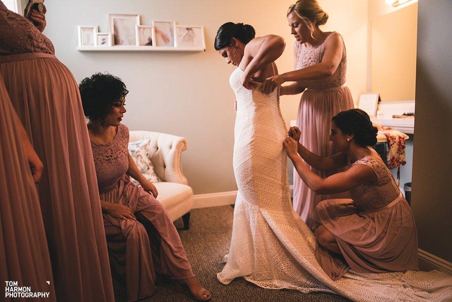 hayloft_on_the_arch_wedding_0005