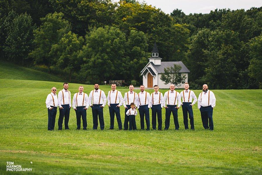 hayloft_on_the_arch_wedding_0016