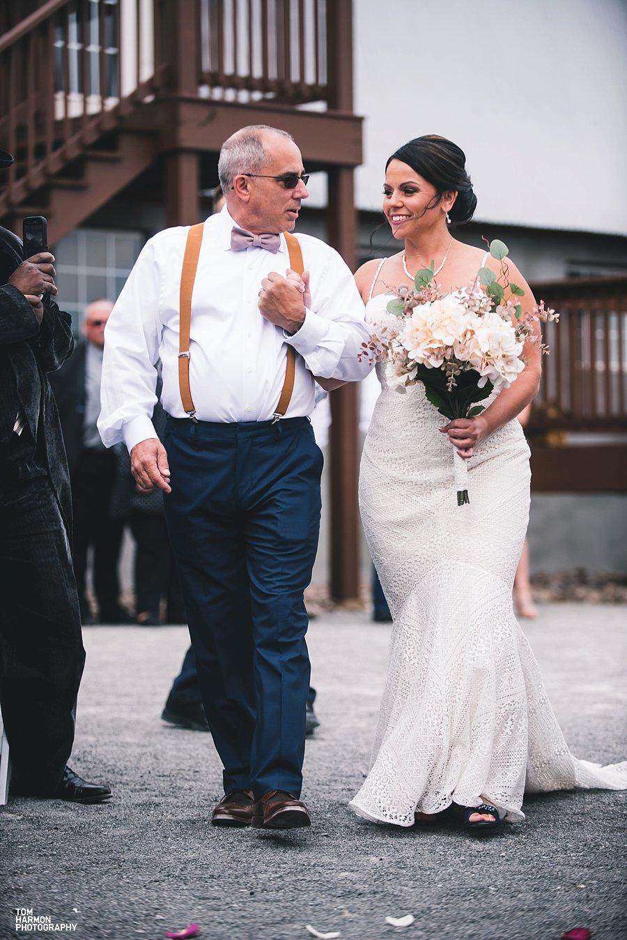 hayloft_on_the_arch_wedding_0017