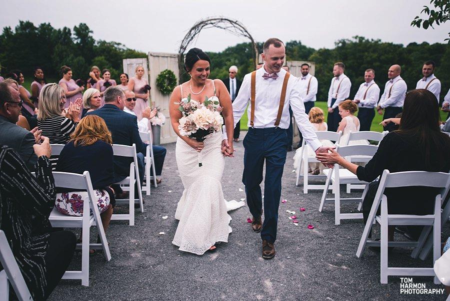 hayloft_on_the_arch_wedding_0020