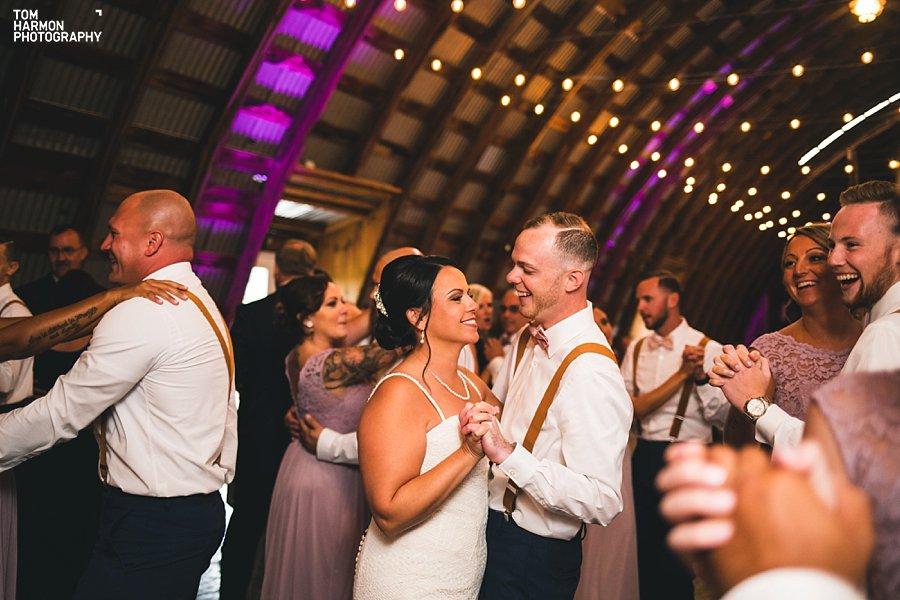 hayloft_on_the_arch_wedding_0030