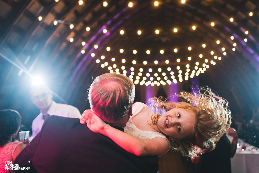 hayloft_on_the_arch_wedding_0037