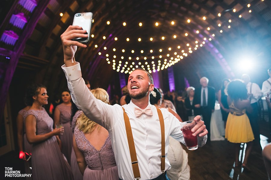 hayloft_on_the_arch_wedding_0040