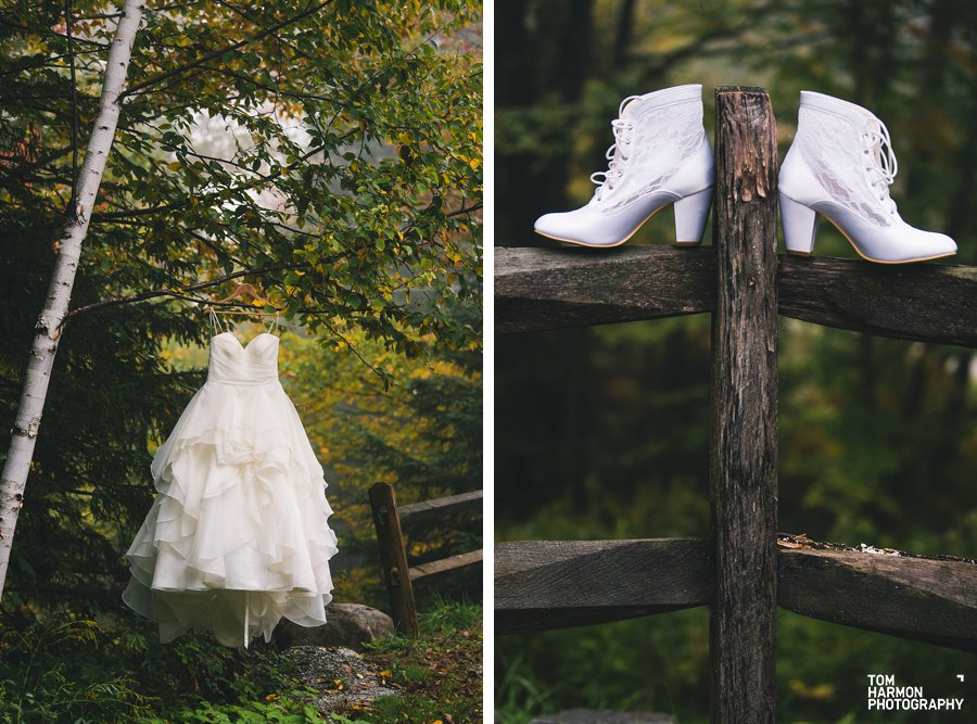 mountain_top_inn_vermont_wedding_0001