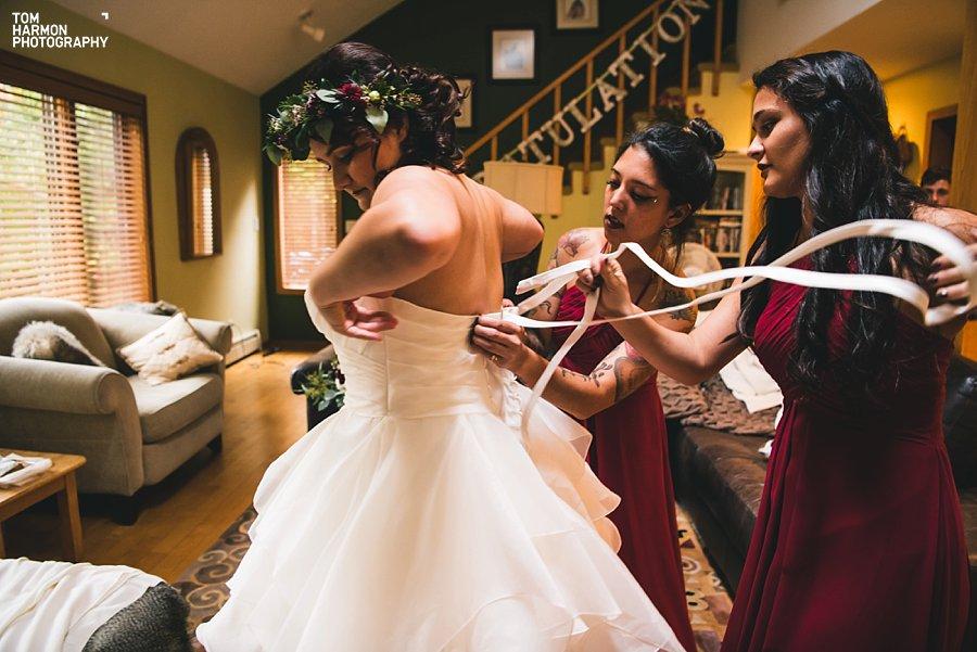 mountain_top_inn_vermont_wedding_0005