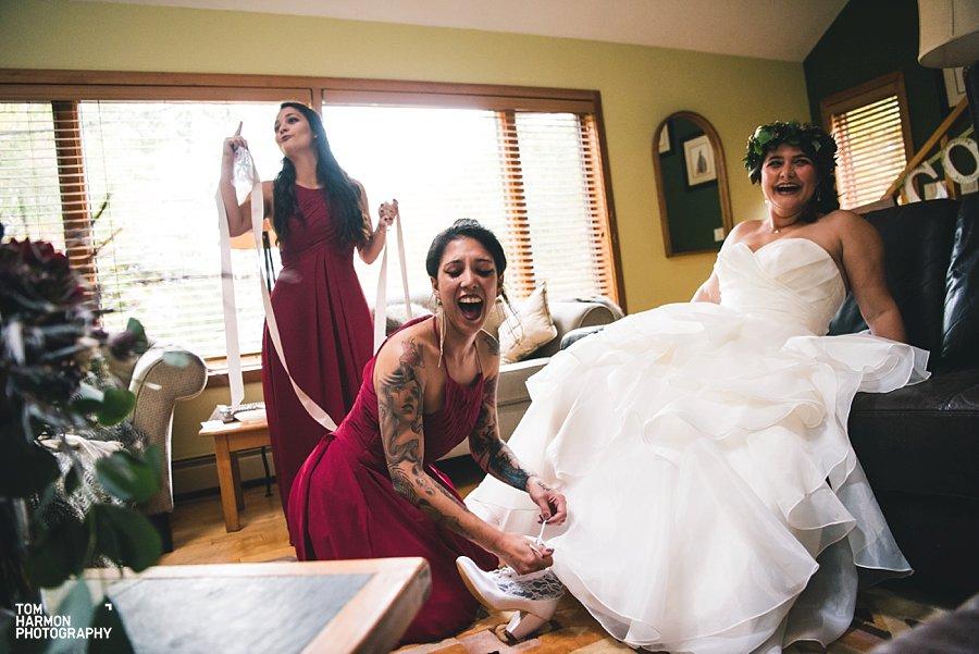 mountain_top_inn_vermont_wedding_0008