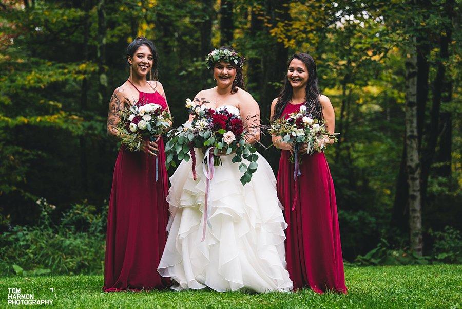 mountain_top_inn_vermont_wedding_0010