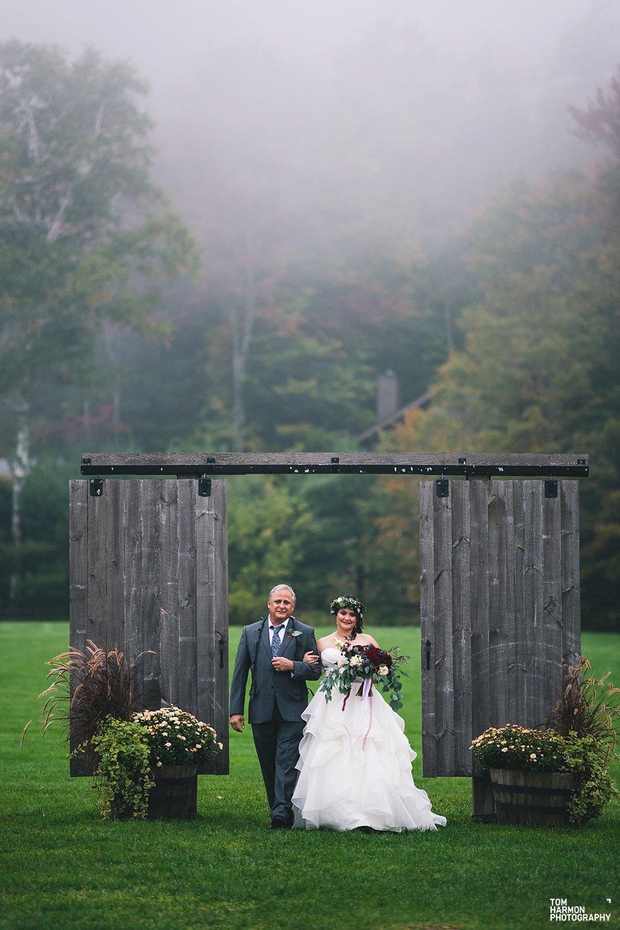 mountain_top_inn_vermont_wedding_0018