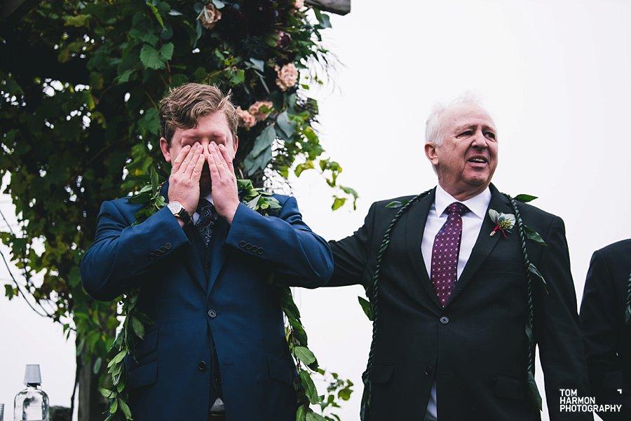 mountain_top_inn_vermont_wedding_0019