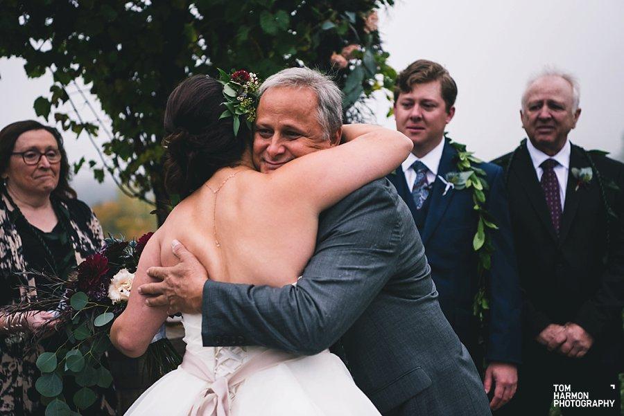 mountain_top_inn_vermont_wedding_0020