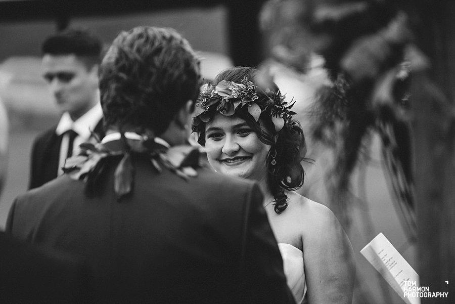 mountain_top_inn_vermont_wedding_0021