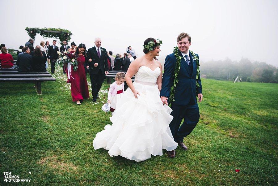 mountain_top_inn_vermont_wedding_0024