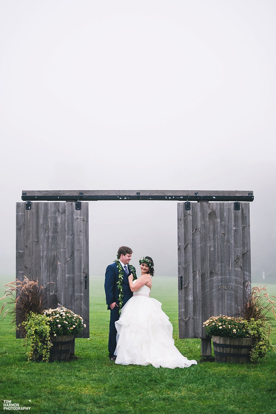 natasha and jason's mountain top inn wedding. | new jersey wedding