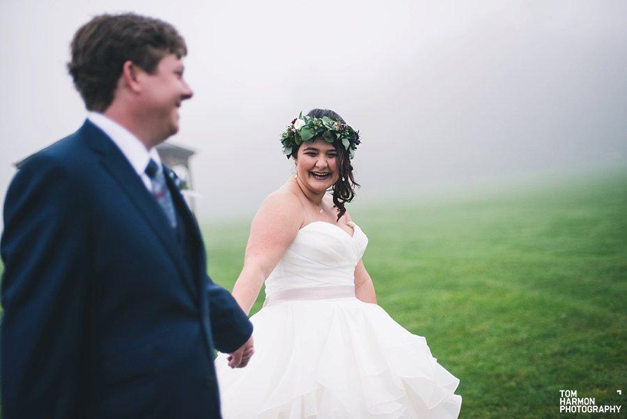 mountain_top_inn_vermont_wedding_0029