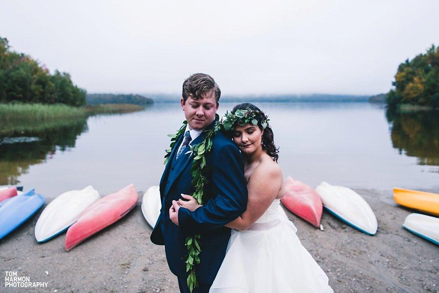 mountain_top_inn_vermont_wedding_0033