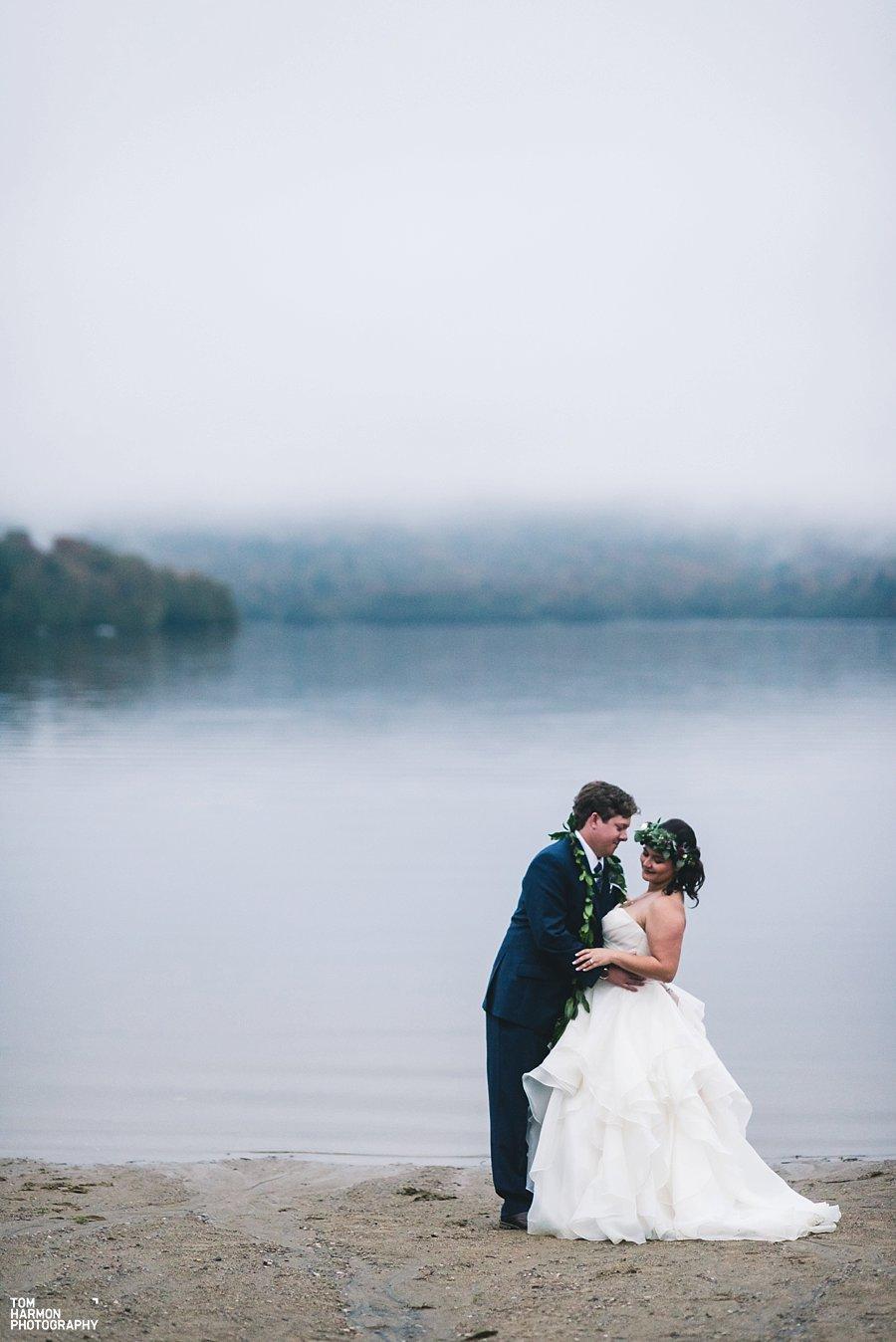 mountain_top_inn_vermont_wedding_0034