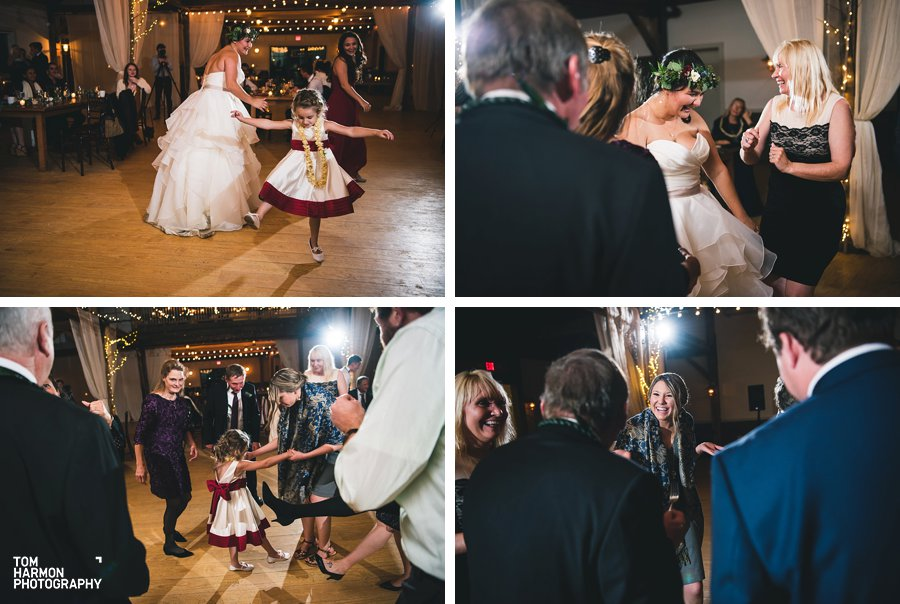 mountain_top_inn_vermont_wedding_0042