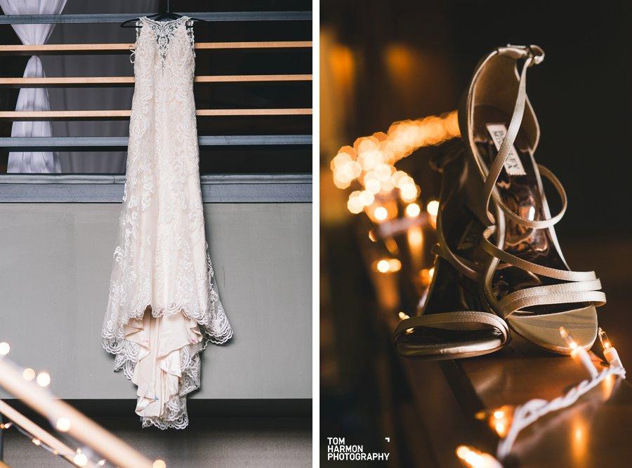 lodge_at_welch_allyn_wedding_0001