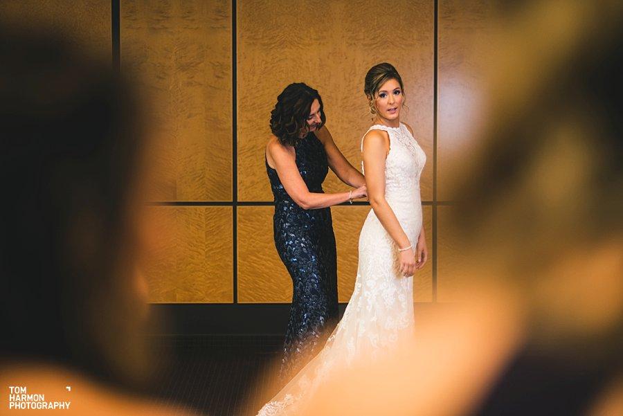 lodge_at_welch_allyn_wedding_0003