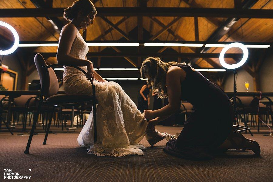 lodge_at_welch_allyn_wedding_0004