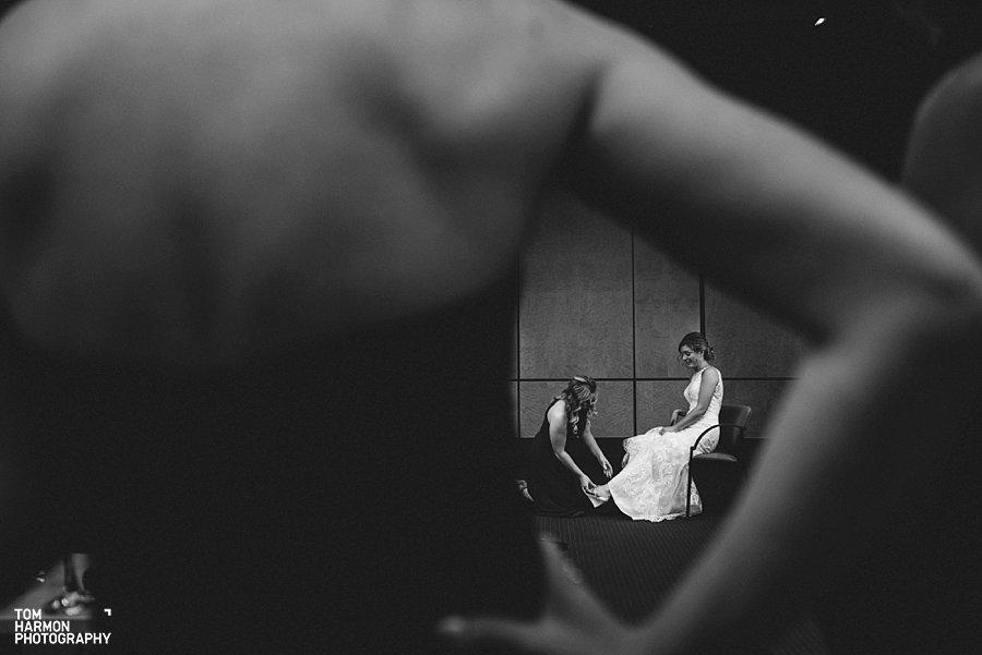 lodge_at_welch_allyn_wedding_0005
