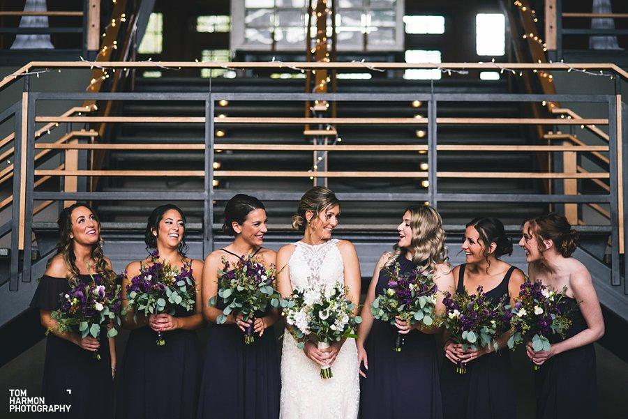 lodge_at_welch_allyn_wedding_0006