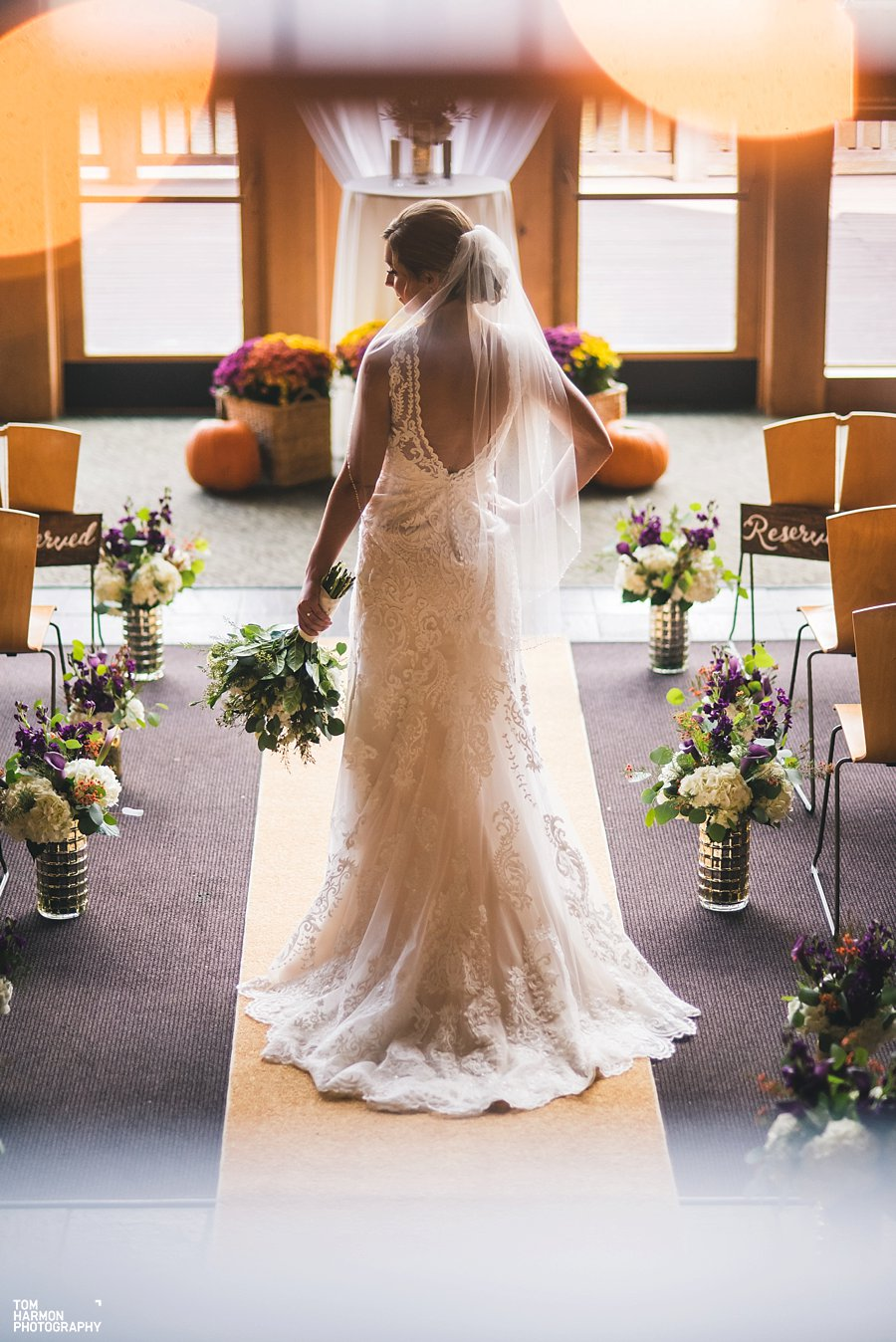 lodge_at_welch_allyn_wedding_0007