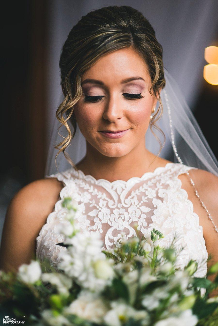 lodge_at_welch_allyn_wedding_0008