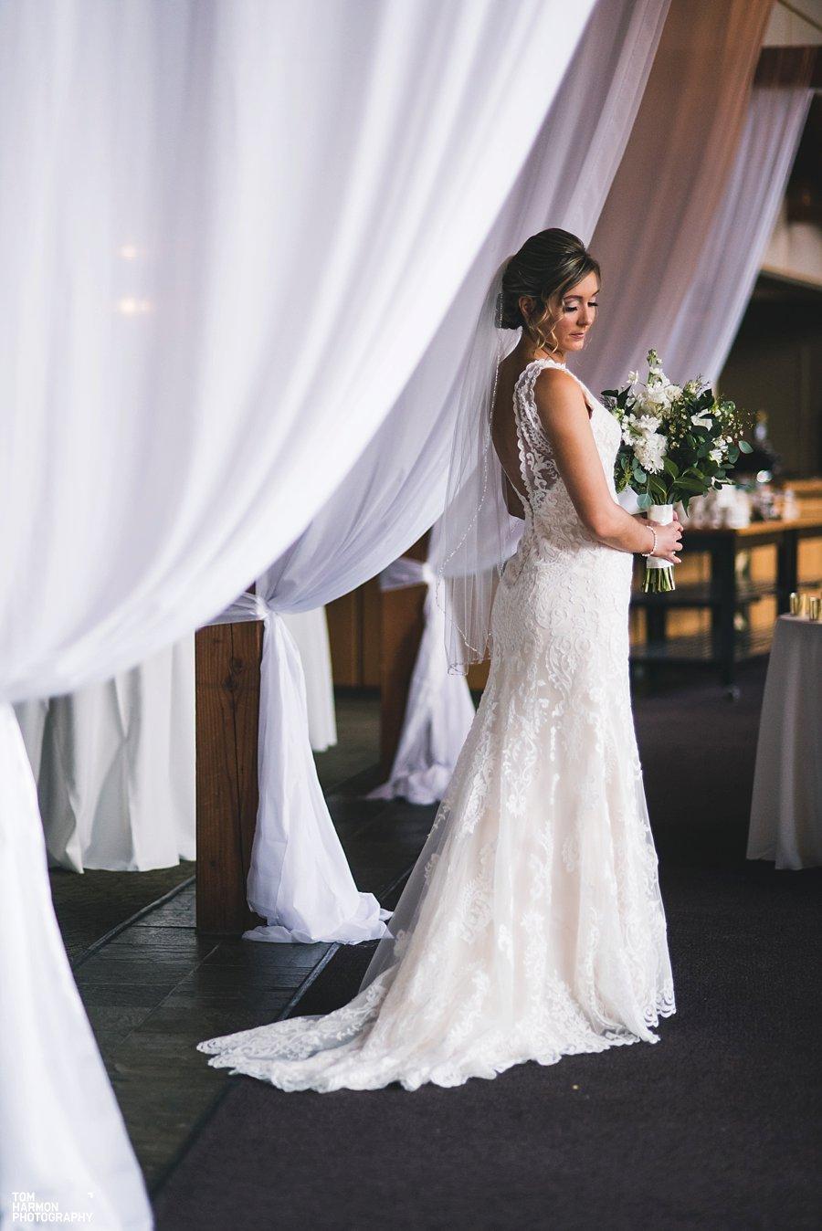 lodge_at_welch_allyn_wedding_0009