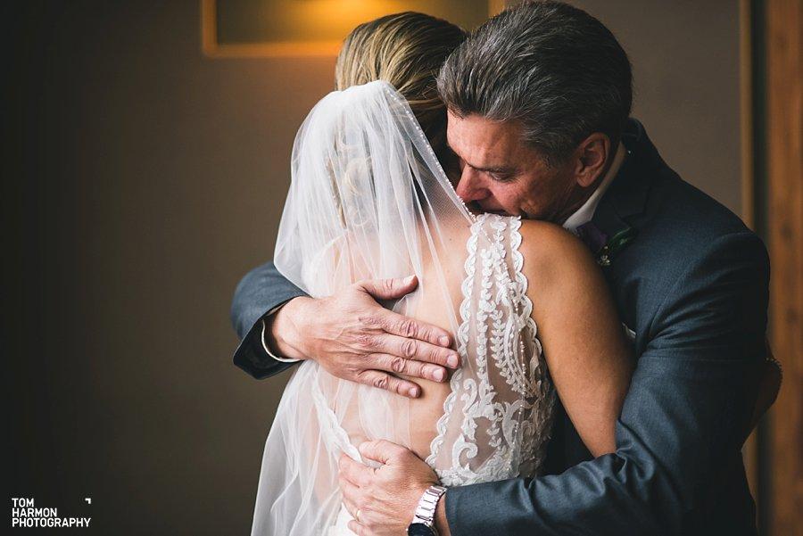 lodge_at_welch_allyn_wedding_0010