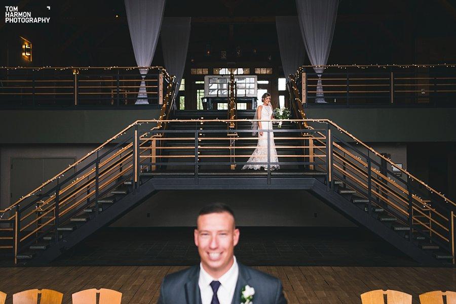 lodge_at_welch_allyn_wedding_0011