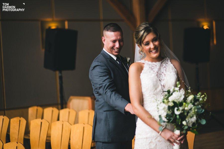 lodge_at_welch_allyn_wedding_0012