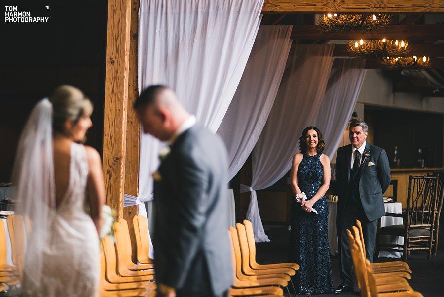 lodge_at_welch_allyn_wedding_0013