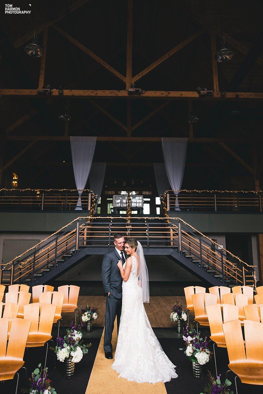 lodge_at_welch_allyn_wedding_0014