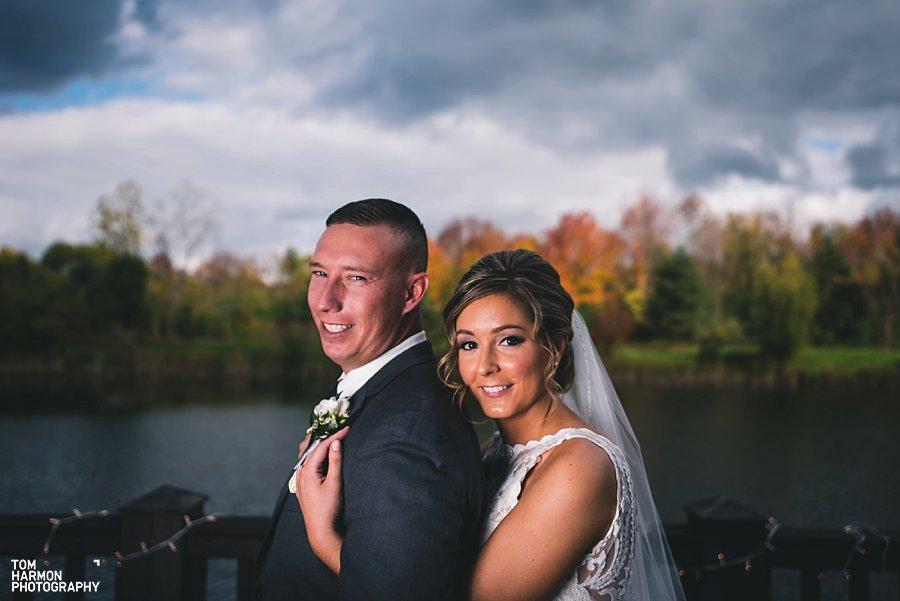 lodge_at_welch_allyn_wedding_0016