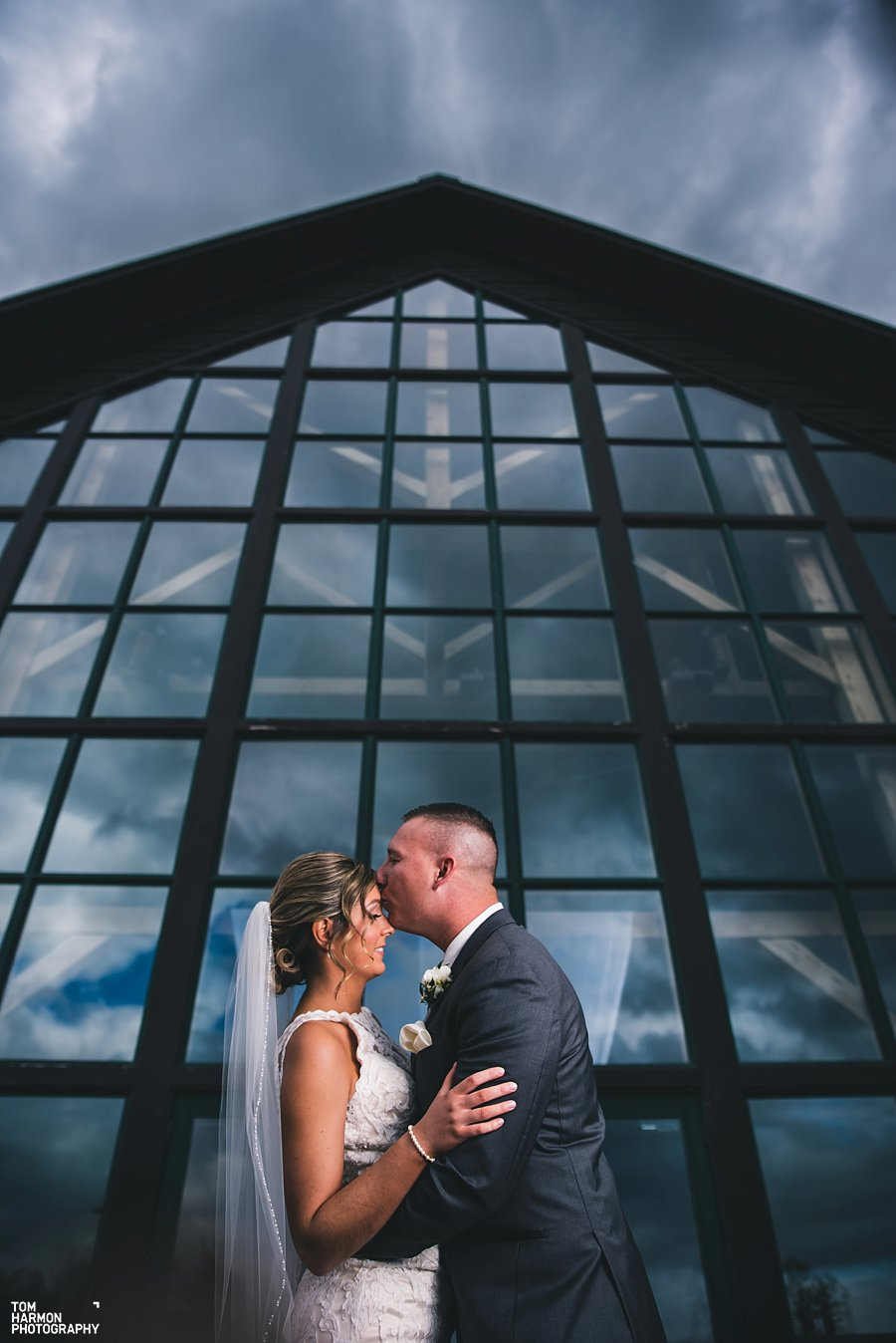 lodge_at_welch_allyn_wedding_0017
