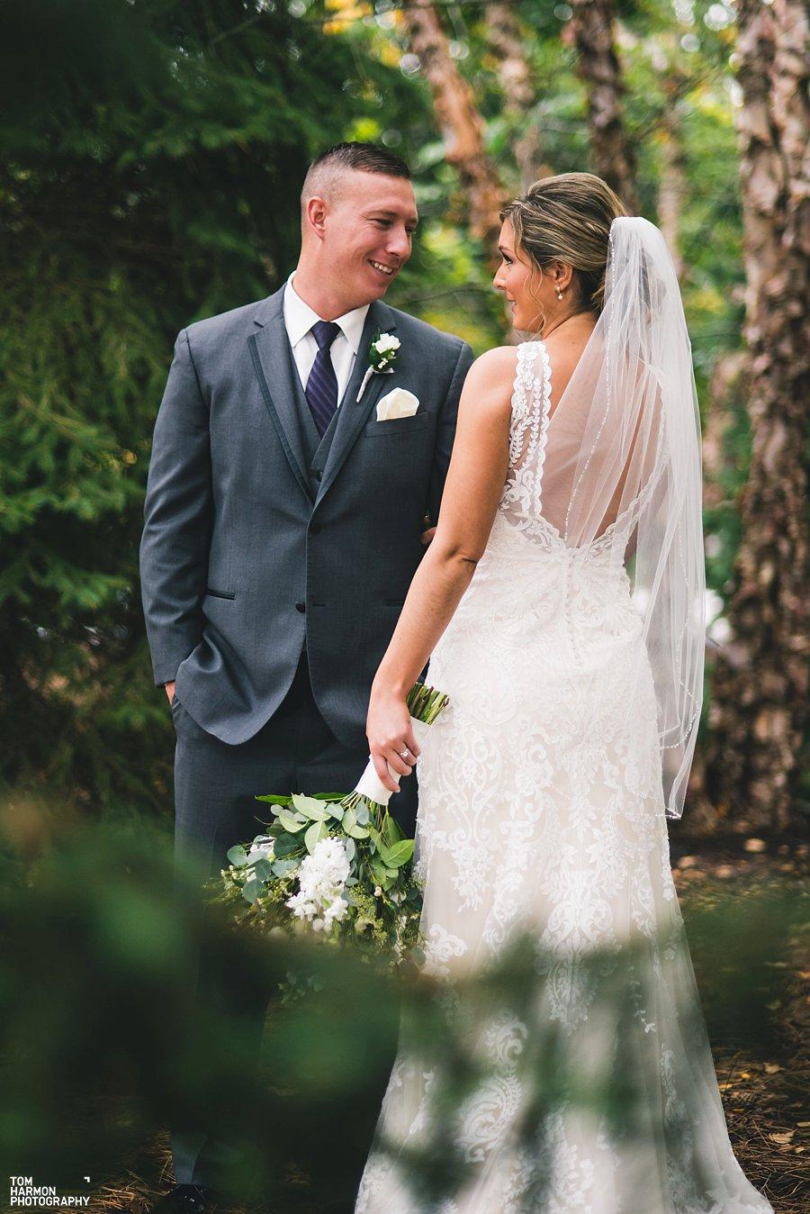 lodge_at_welch_allyn_wedding_0019