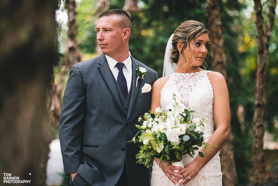 lodge_at_welch_allyn_wedding_0020