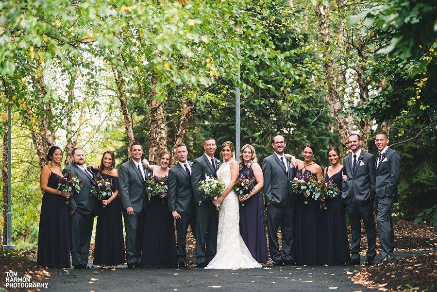 lodge_at_welch_allyn_wedding_0022