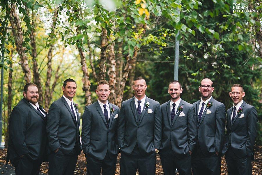 lodge_at_welch_allyn_wedding_0023