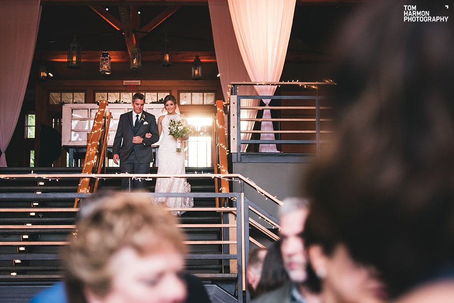 lodge_at_welch_allyn_wedding_0024