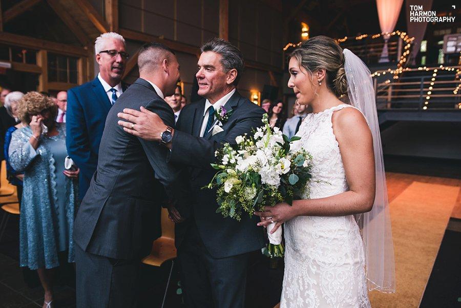lodge_at_welch_allyn_wedding_0025