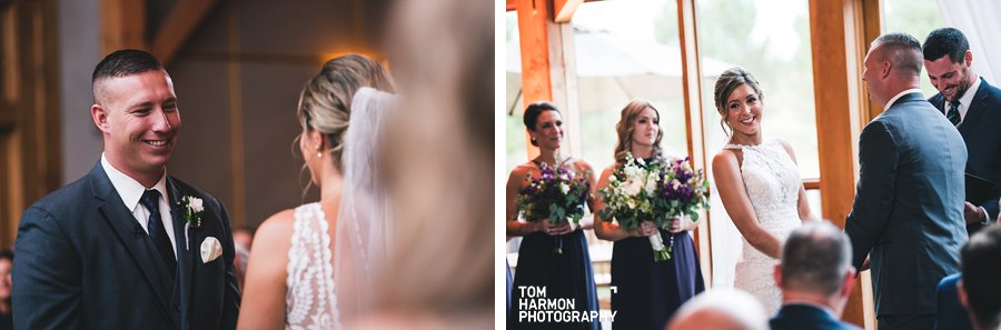 lodge_at_welch_allyn_wedding_0027