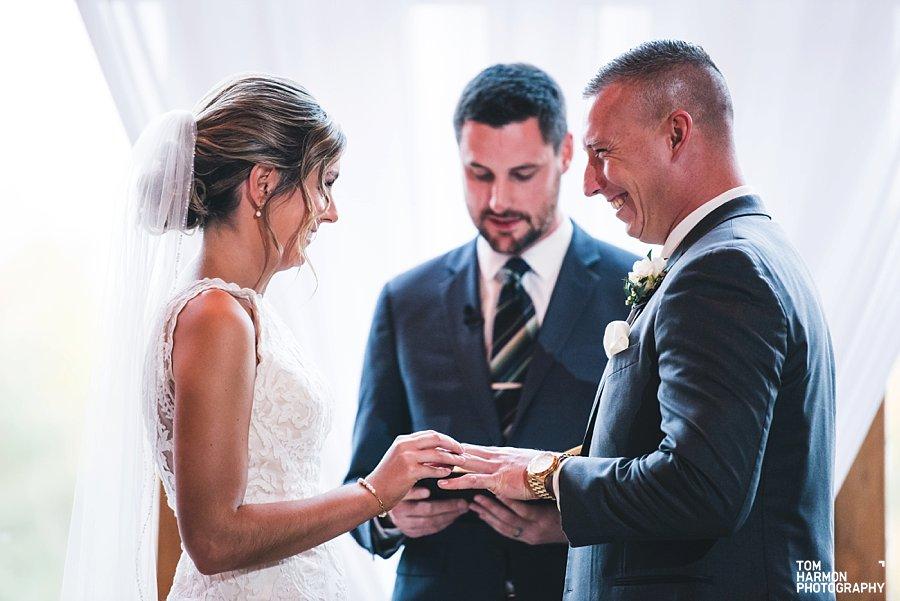 lodge_at_welch_allyn_wedding_0028