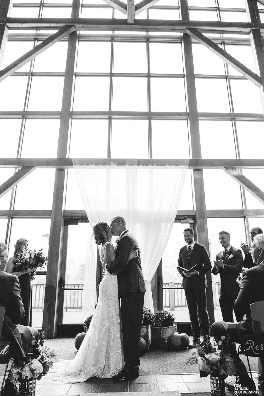 lodge_at_welch_allyn_wedding_0029